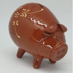 Cerdo Hucha 2